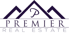 Premier Real Estate