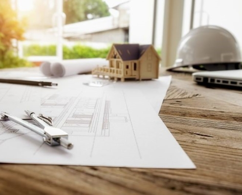 blueprints for home