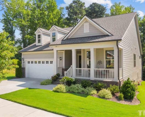 home for sale in durham